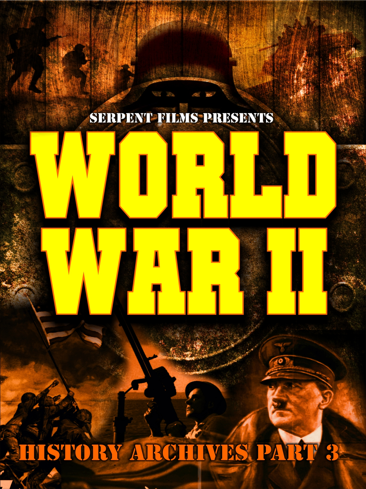Classic Vintage Retro Movies Films Amp Wwii Documentaries