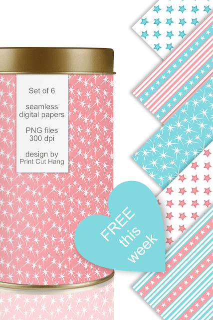 Freebie Friday May 26