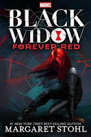 http://goldiloxandthethreeweres.blogspot.com/2016/05/superweek-review-black-widow-forever.html