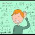 Contoh Soal Latihan Untuk Anak SD Kelas 1 (Matematika) Lengkap