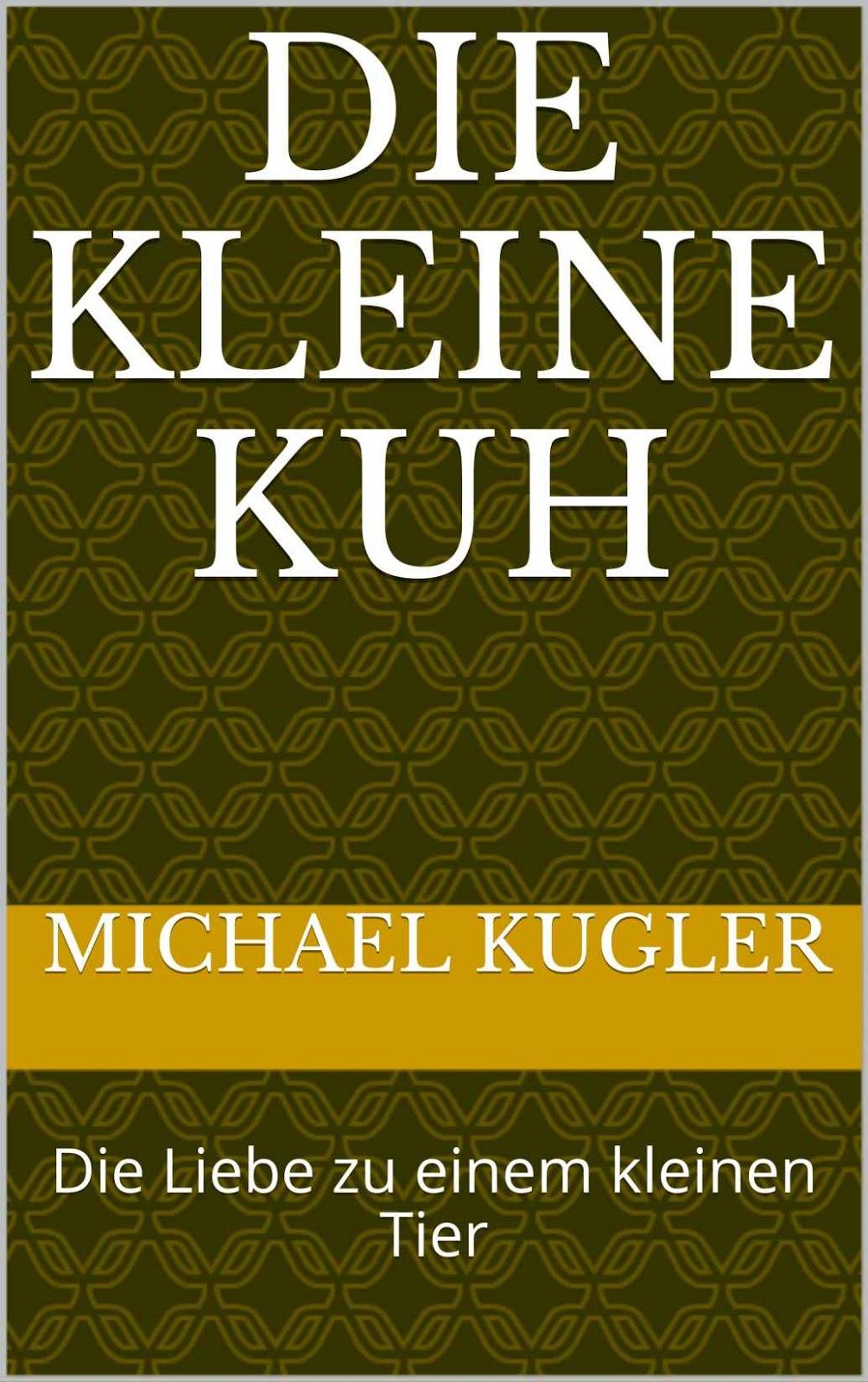 Michael Kugler
