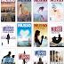 Télécharger les meilleur de livre gratuit de guillaume musso livres