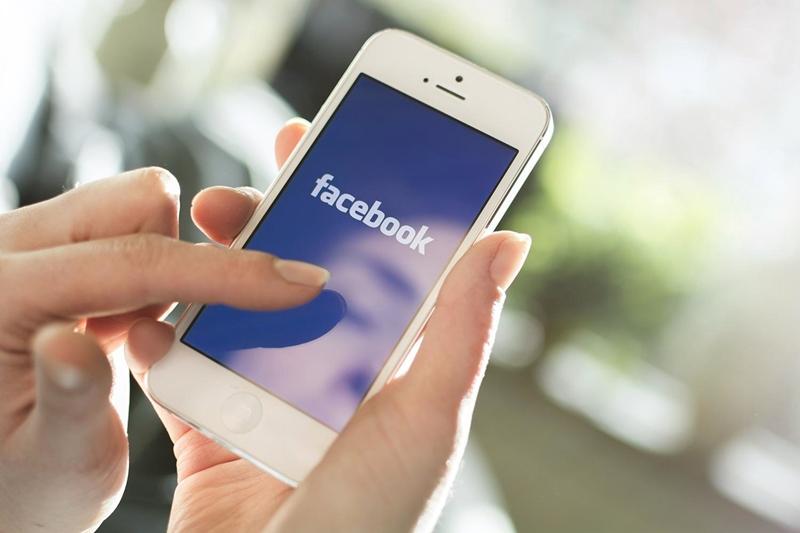 Araştırma: 2,85 milyar kişi Facebook kullanıyor
