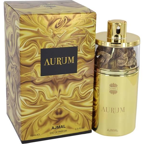 10 Parfum Arab Brand Ajmal Untuk Perempuan Disukai Laki Laki Paling