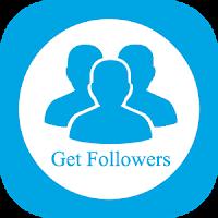 Get Followers Apk