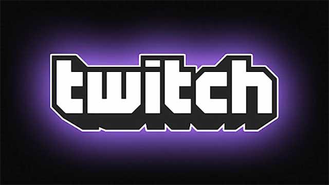 إن كنت تملك حساب Twitch فقم بتغير كلمة السر بسرعة