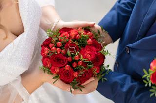 Romantik Evlilik Yıldönümü Sözleri ile ilgili aramalar EVLİLİK YILDÖNÜMÜ şiirleri  Evlilik Yıldönümü kısa Sözleri  Evlilik yıldönümü sözleri nazım hikmet  Bebekle evlilik yıldönümü  Evlilik yıldönümü yazıları blog  Aileye evlilik Yıldönümü Mesajları  Evlilik Yıldönümü Mesajları erkeğe  Dini Evlilik Yıldönümü Mesajları