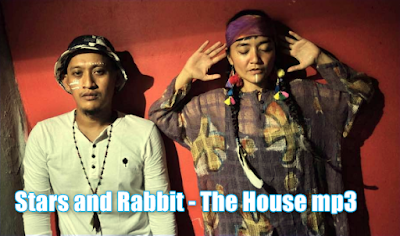 Download Lagu Stars and Rabbit-Download Lagu Stars and Rabbit The House-Download Lagu Stars and Rabbit The House mp3-Download Lagu Stars and Rabbit-Download Lagu Stars and Rabbit The House mp3-Download Lagu Stars and Rabbit mp3-Download Lagu Stars and Rabbit Full album-Download Lagu Stars and Rabbit The House mp3 (4,50 MB)