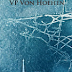 Review: The Black Sea by VP Von Hoehen