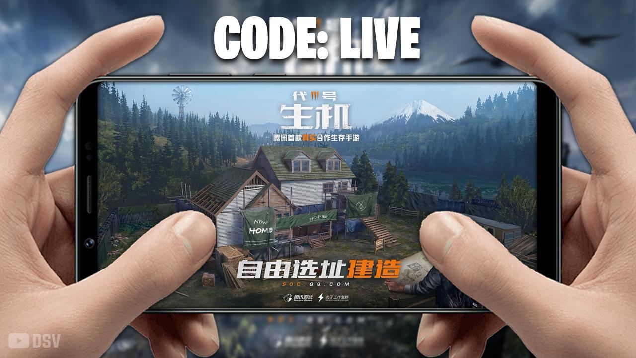 juegos para android apk de supervivencia