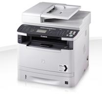 http://www.imprimantepilotes.com/2017/05/pilote-imprimante-canon-mf8030cn.html