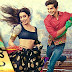 Dhadak 3rd Day Box Office Collection