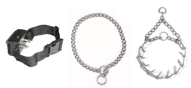 humeur de chiens le blog le collier sanitaire et autres instruments de torture ordinaires. Black Bedroom Furniture Sets. Home Design Ideas