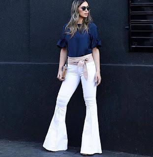 white jeans adeufi.com