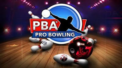 PBA Pro Bowling Free Download