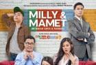 Milly & Mamet: Ini Bukan Cinta & Rangga (2018)