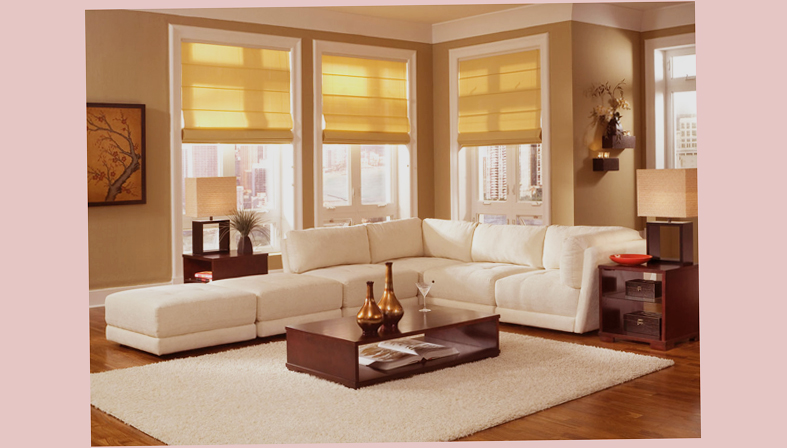 natural brown popular paint colors for living rooms soft lighting