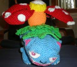 http://translate.google.es/translate?hl=es&sl=en&tl=es&u=http%3A%2F%2Fgundamgirlwing.blogspot.com.es%2F2011%2F06%2Fbulbasaur-trio-part-iii-venusaur.html