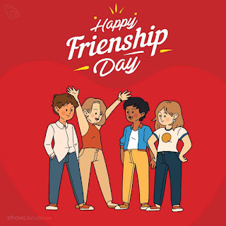 Happy Friendship Day 2022 Image, Happy Friendship Day Image, Happy Friendship Day 2022, Happy Friendship Day photo, Friendship Day Image, Friendship Day dp, Friendship Day 2022 images