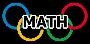 ky yeu cua Ky thi Olympic Toan hoc Sinh vien - Hoc sinh lan thu 26
