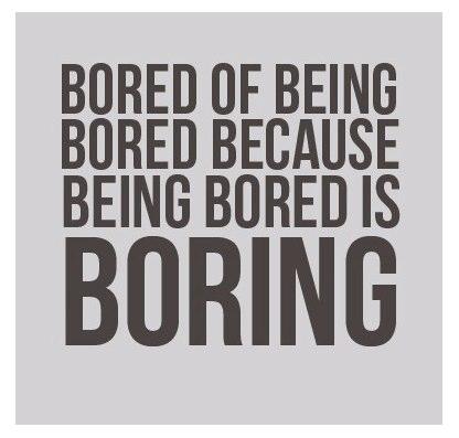 Free Download Boring Life Quotes Images Squidhomebiz