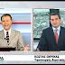 K.Σκρέκας: Προτεραιότητα του Κ.Μητσοτάκη το Φράγμα Μεσοχώρας