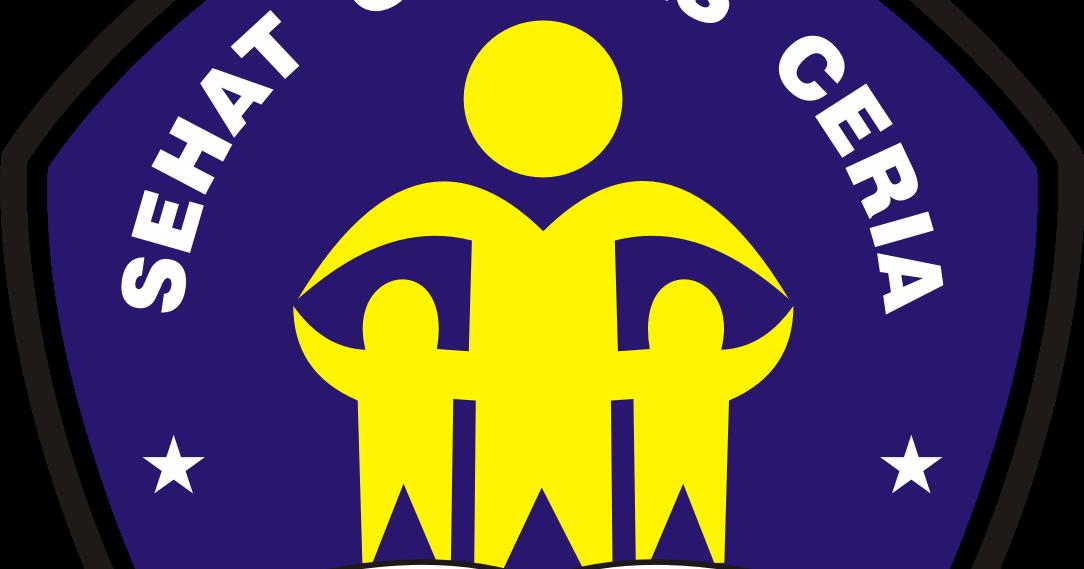 Unduh Juknis Paud 2016 Terbaru Dari Direktorat Paud Administrasi Kelas