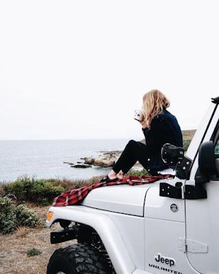 travels, wakacje, holiday, hello monday, monday inspire, kobiety, styl zycia, jej styl, inspiracje