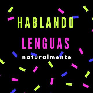 niño bilingüe no nativo