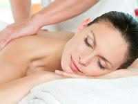 Massage Spa Panggilan Hotel Area Jakarta dan Bogor