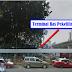 Tempat Beli Tiket Bas Kuala Lumpur ke Mentakab & Temerloh