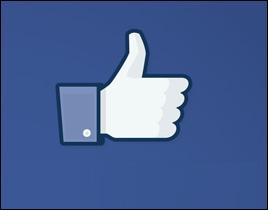 http://www.aluth.com/2013/11/facebook.html