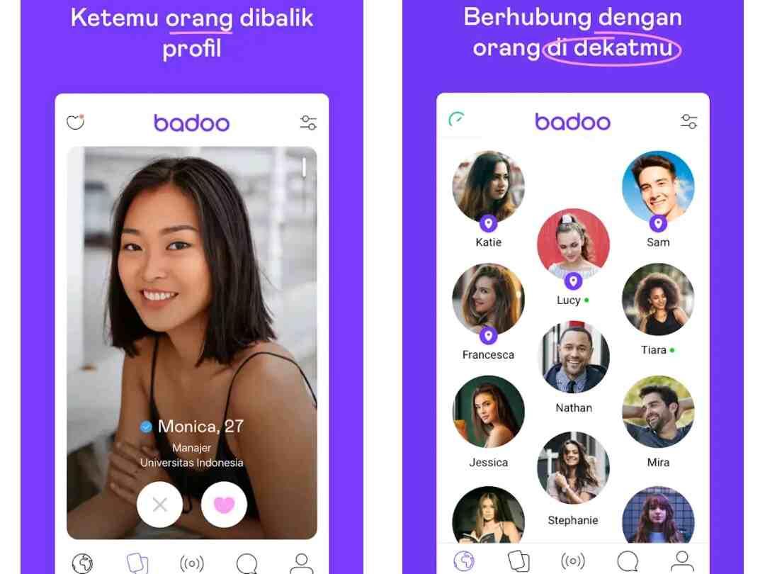 Download Wallpaper Chat Dengan Orang Luar Negara