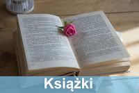 http://www.sylwiacegiela.pl/search/label/pisarstwo