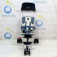 Babyelle Wave Stroller