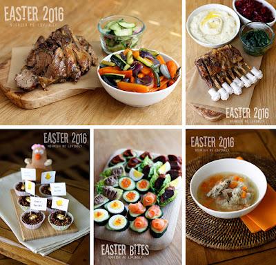 Easter_2016_menu_GF