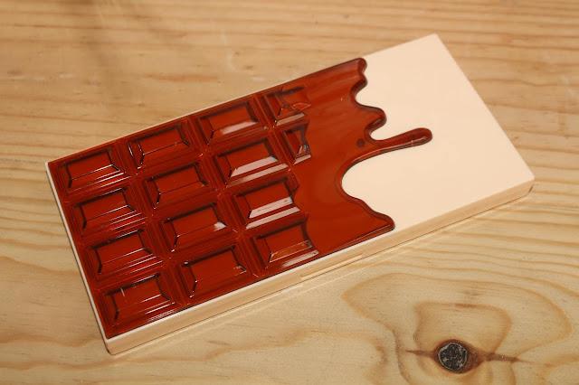 paleta_de_contorno_chocolate_waffle_iheartrevolution_notinoes