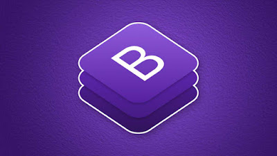 best course to learn Bootstrap