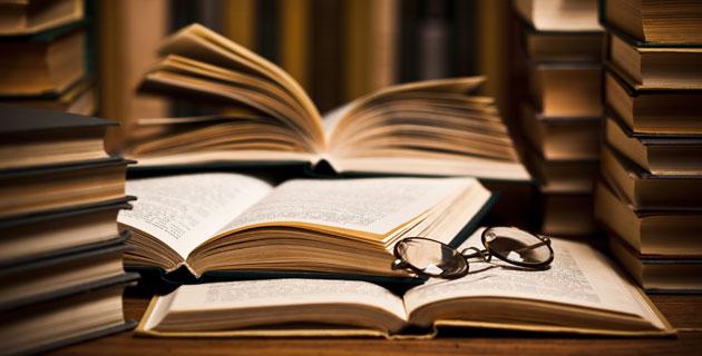 leer, biblioteca, libros, conocimeinto