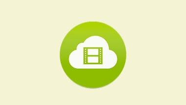 Download 4K Video Downloader Full Version Gratis 4.10