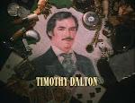Timothy Dalton - Scarlett-Escarlata(Miniserie de TV) (1994)