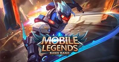 Review Mobile Legends : Bang Bang 2020