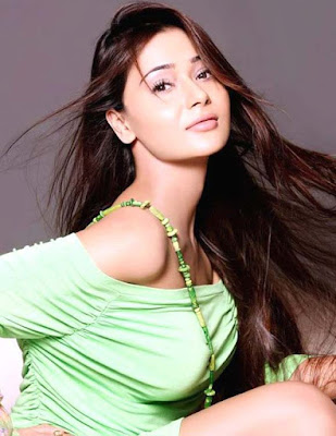 tv actress sara khan photos
