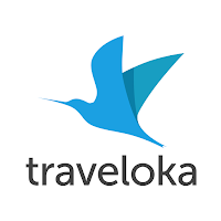 Traveloka Open Recruitment Juli 2016