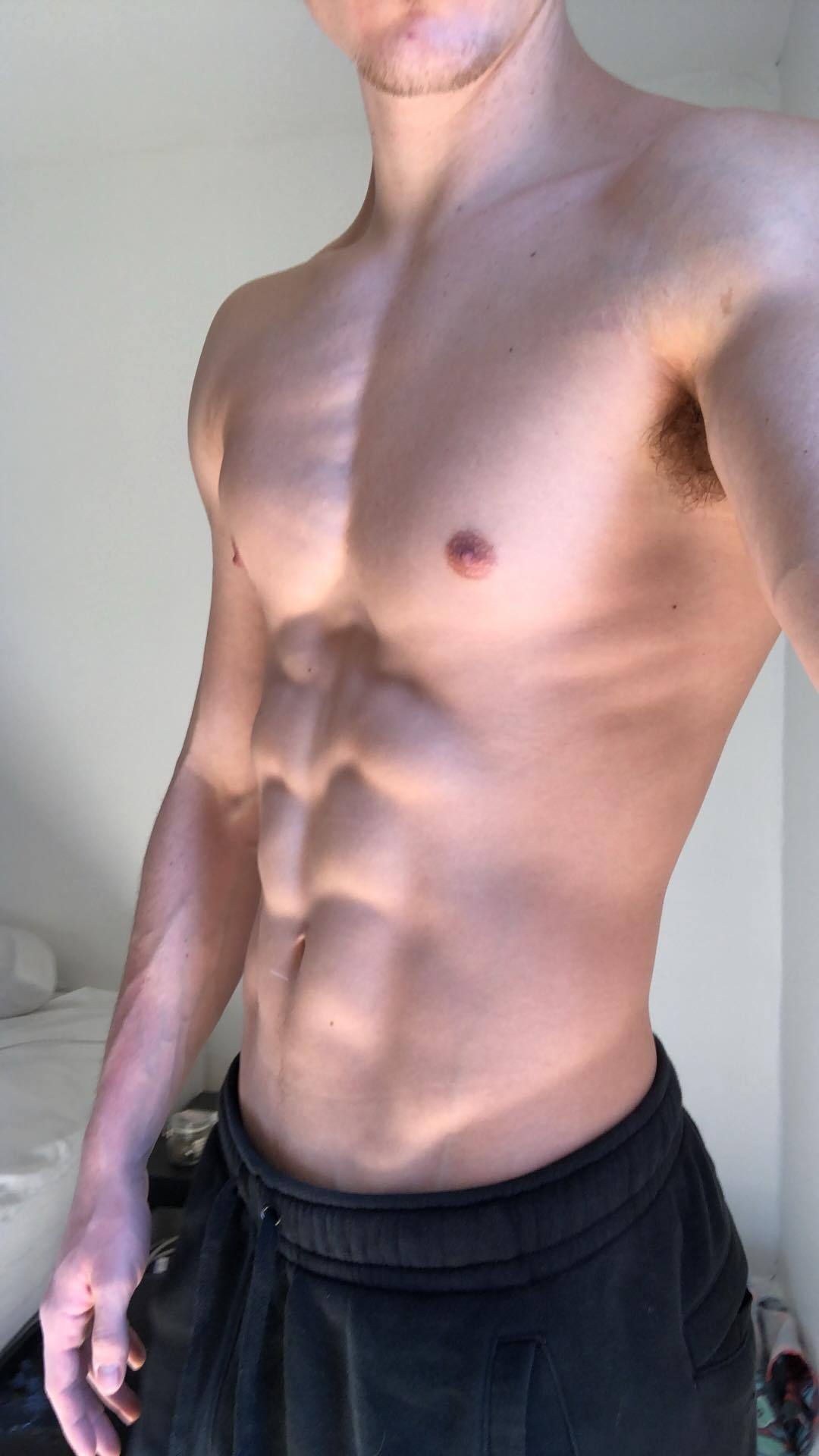 sexiest-white-male-torsos-abs