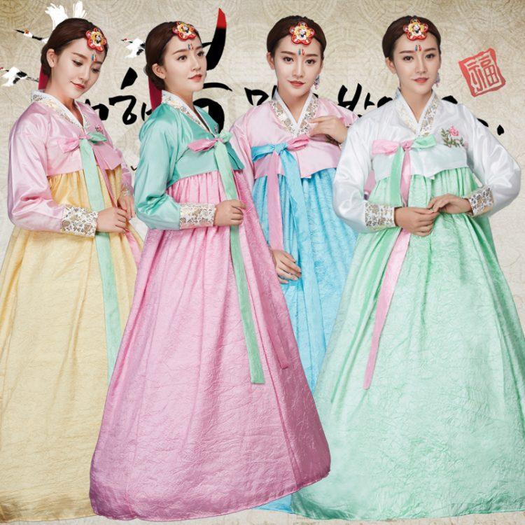 Cara Membuat Nama Korea Berdasarkan Nama Asli