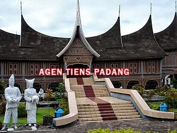 Jual Kalsium Peninggi Badan Tiens Padang | WA: 082230576028