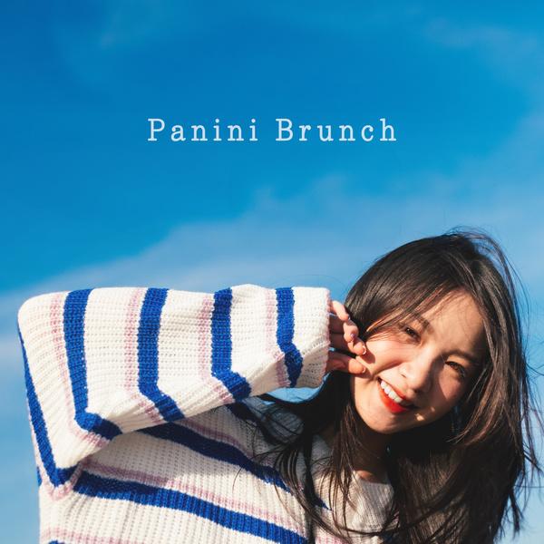PANINI BRUNCH – I Like It – Single