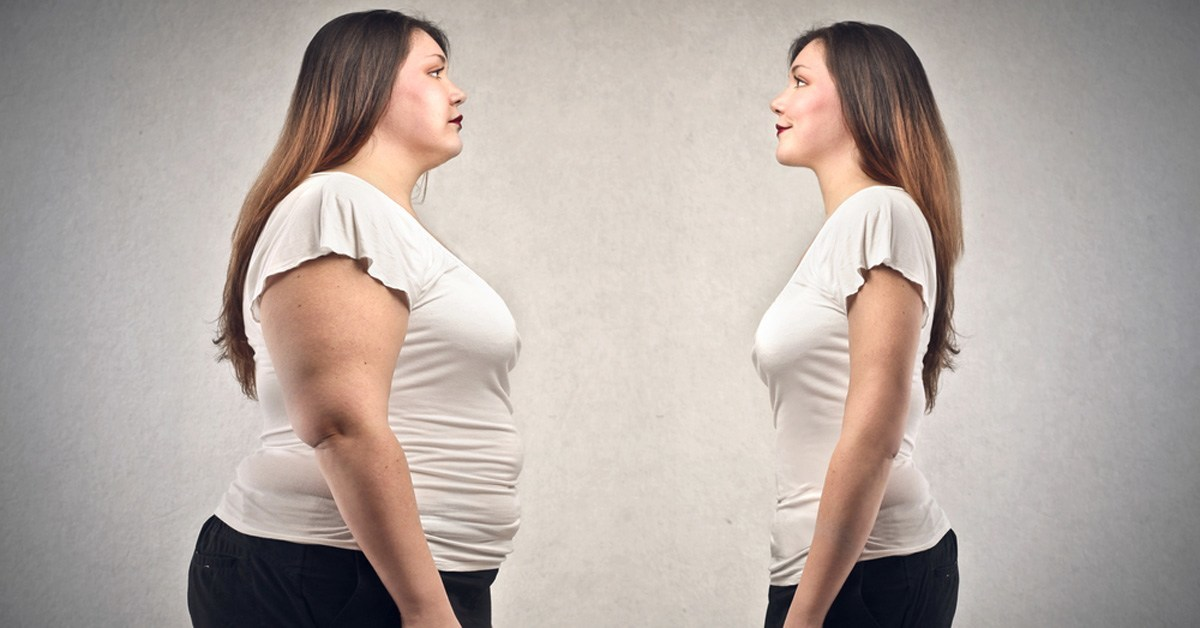 Weight Loss with Using Nutrisystem
