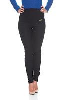 pantaloni-business-femei8